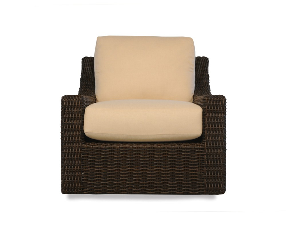 Glider-Lounge-Chair-298046-Lloyd-Flanders-Mesa-Collection