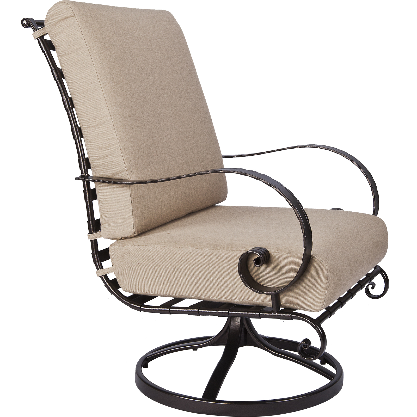 High-Back-Swivel-Rocker-Lounge-Chair-937-SRW_Catalog_GR35_1600-Classico-W-OW-Lee