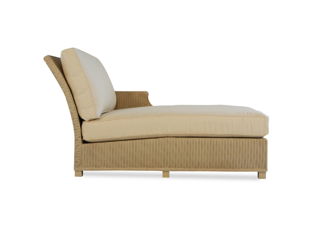 Left-Arm-Chaise-15026-The-Hamptons-Lloyd-Flanders-