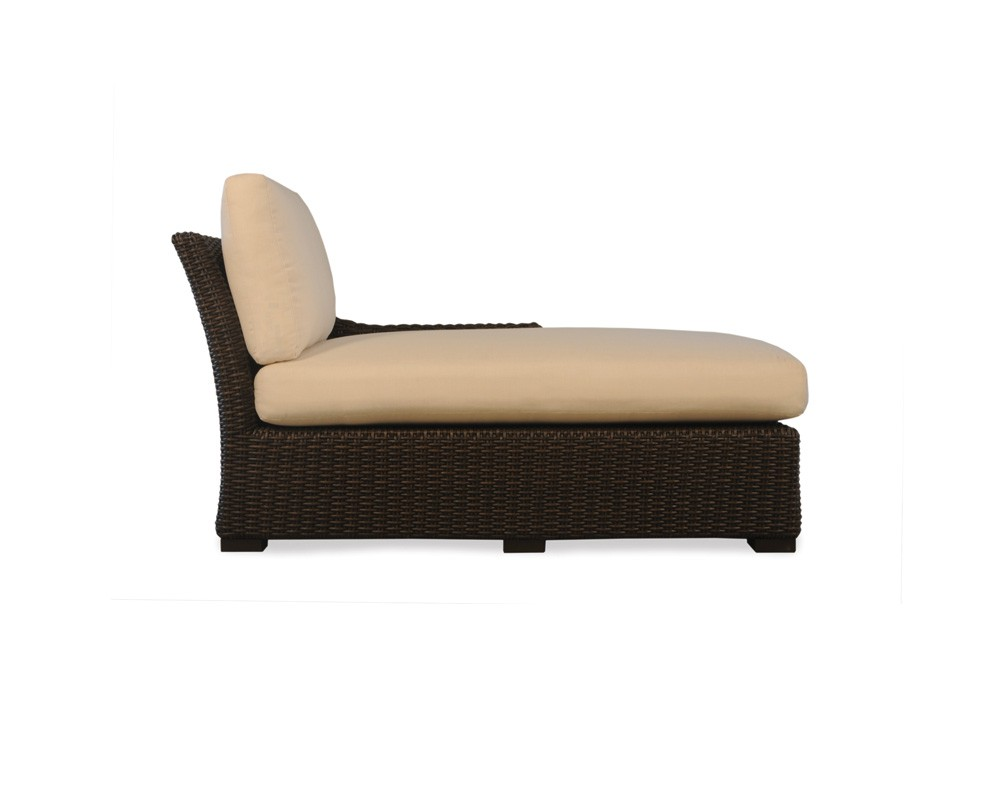 Left-Arm-Chaise-298026-Lloyd-Flanders-Mesa-Collection