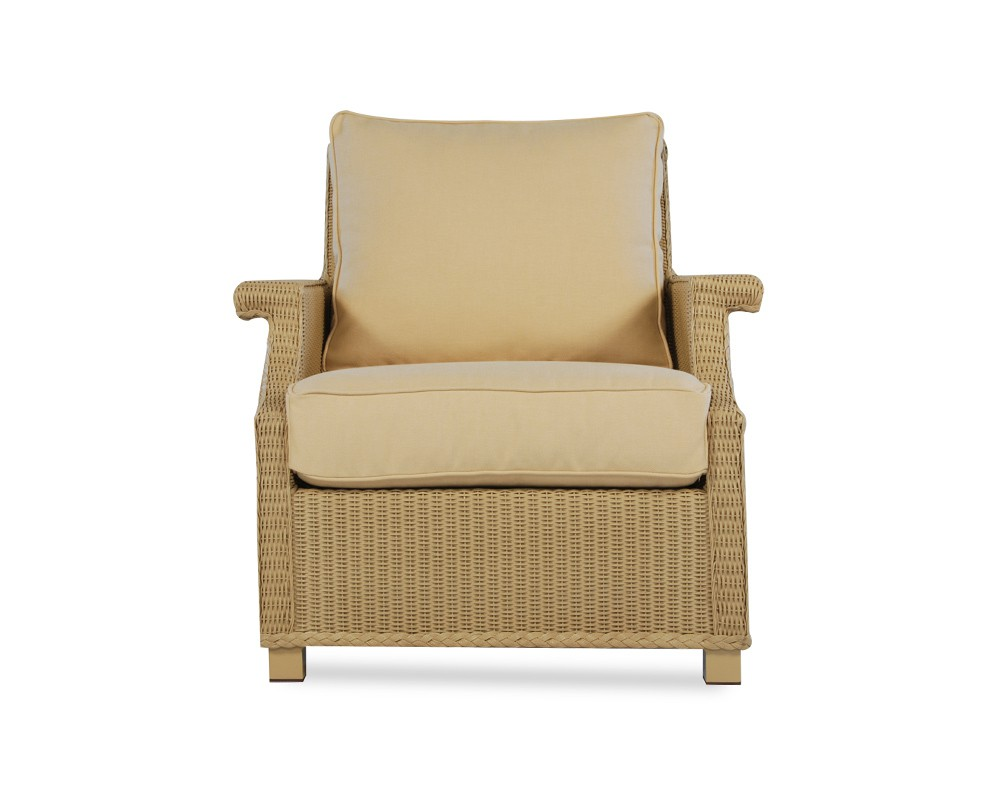 Lounge-Chair-15002-The-Hamptons-Lloyd-Flanders-