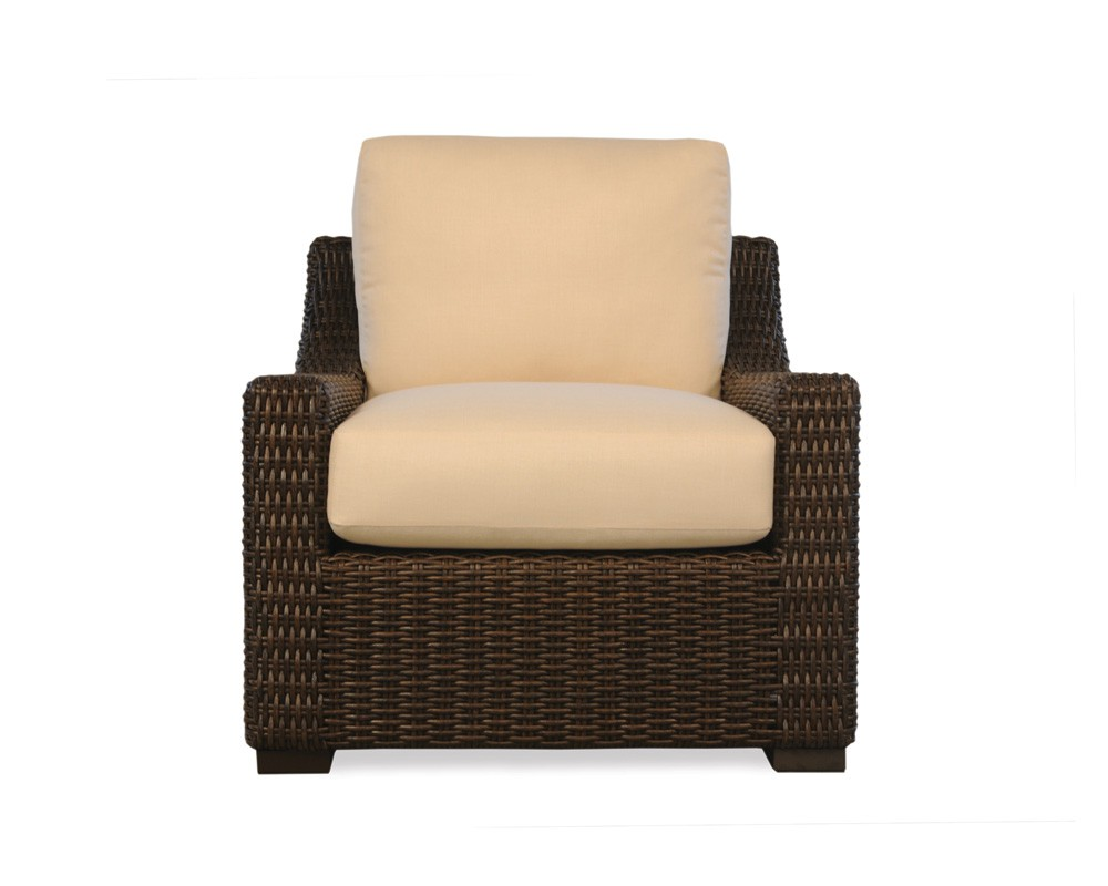 Lounge-Chair-298002-Lloyd-Flanders-Mesa-Collection