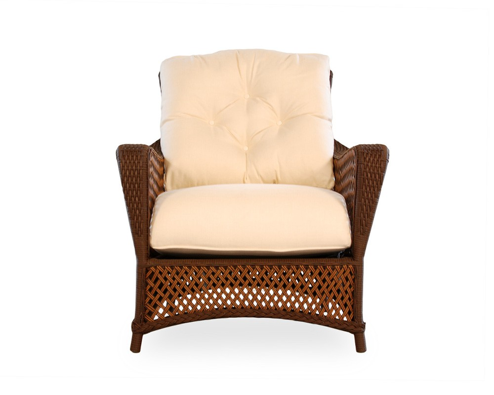 Lounge-Chair-71302-Grand-Traverse-Lloyd-Flanders