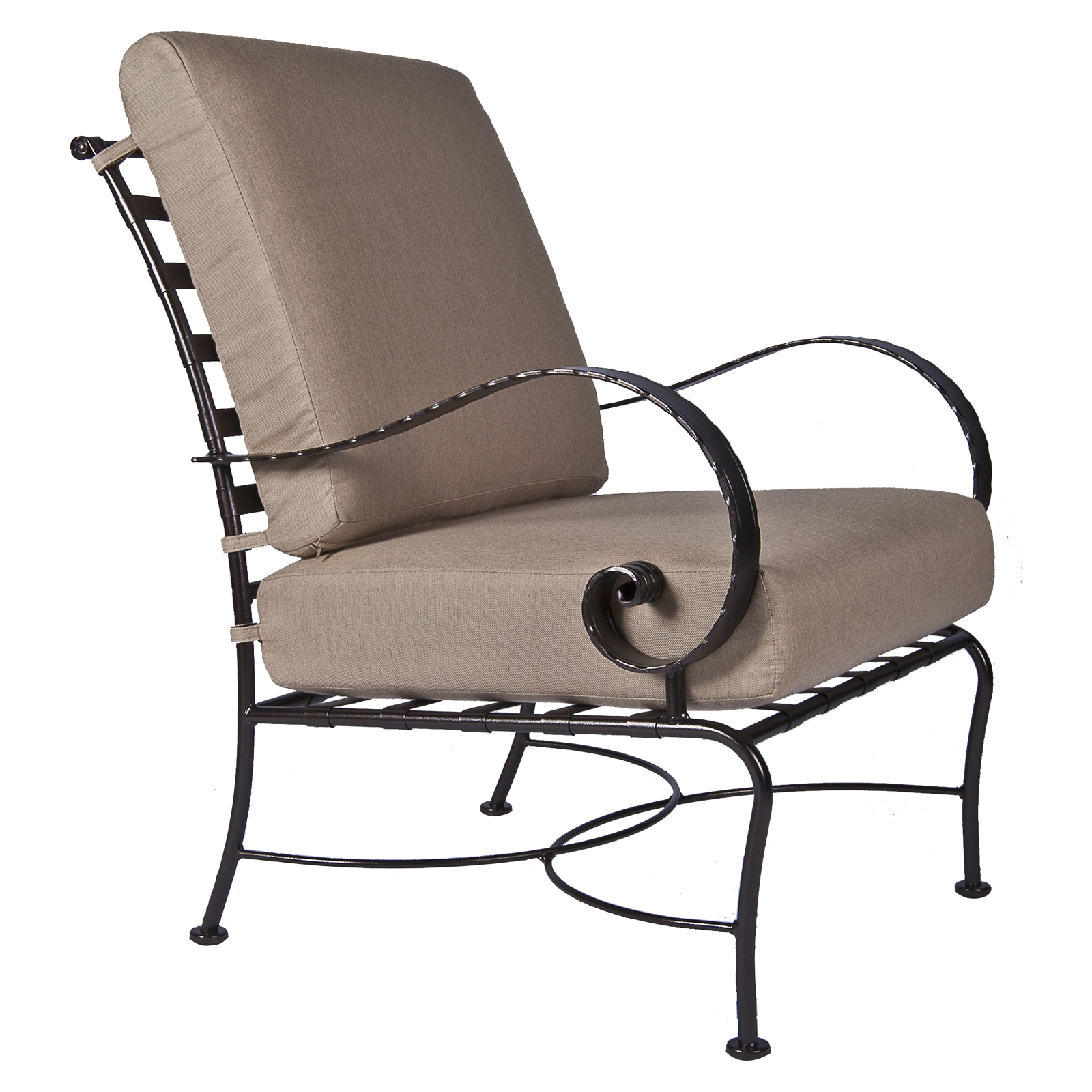 Lounge-Chair-956-CCW_Catalog_GR35_1600-Classico-W-OW-Lee