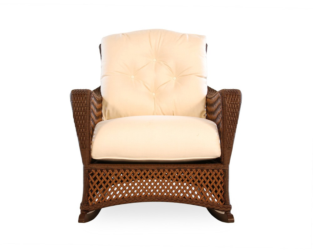 Lounge-Rocker-71333-Grand-Traverse-Lloyd-Flanders