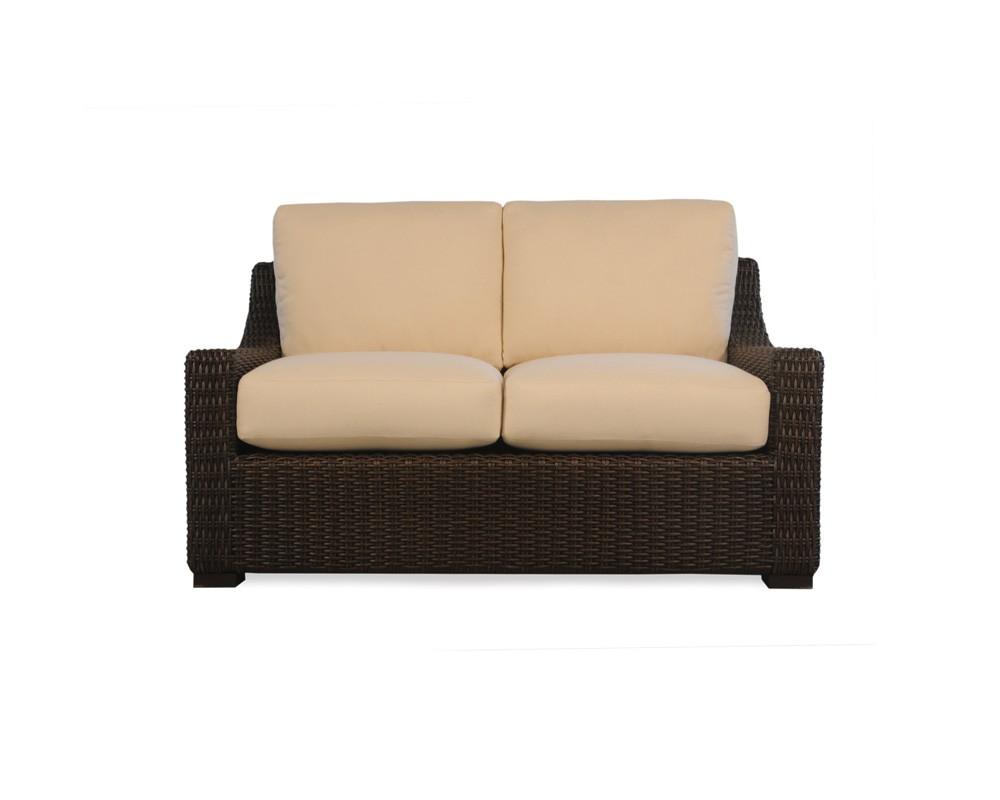 Love-Seat-298050-Lloyd-Flanders-Mesa-Collection