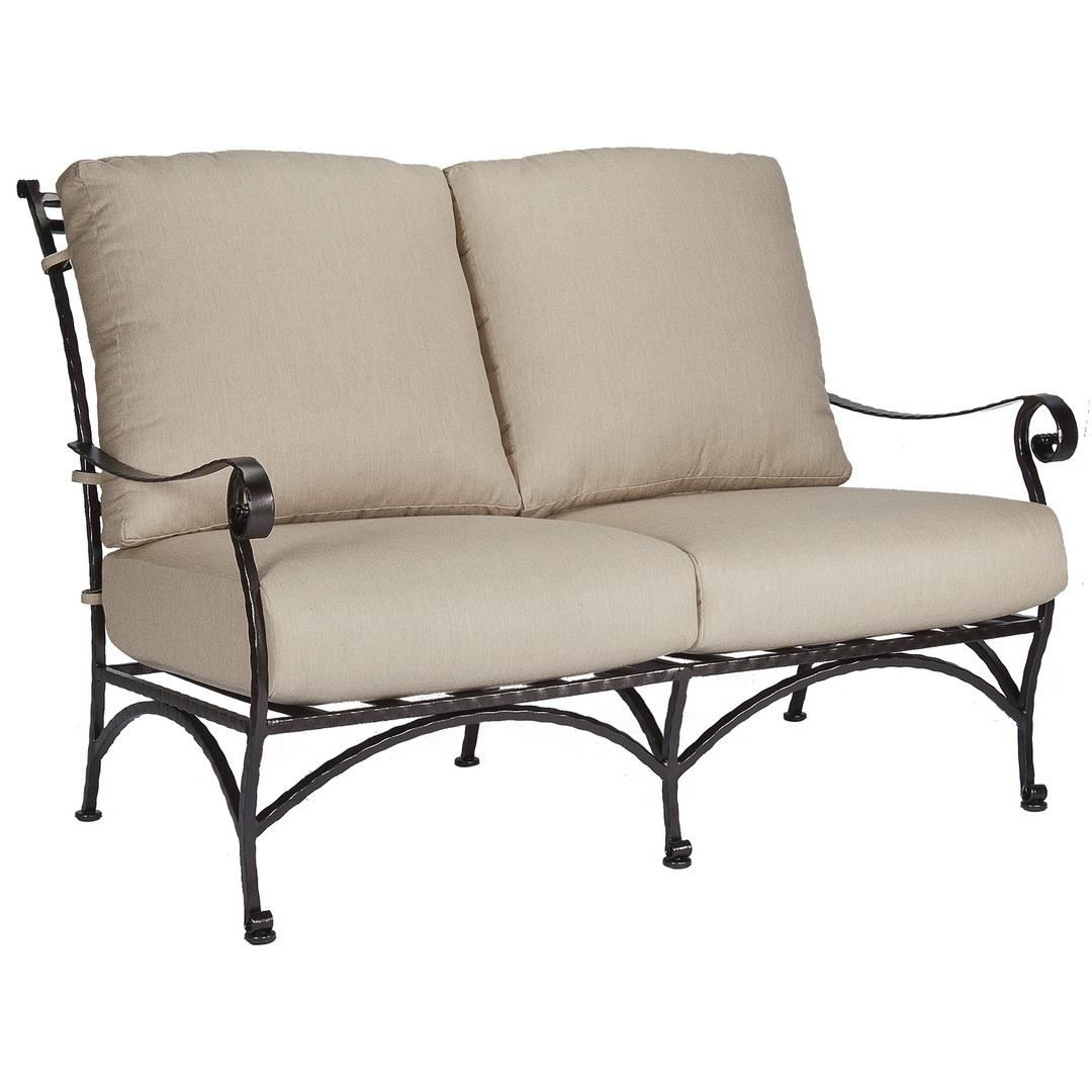 Love-Seat-695-2S_GR35-San-Cristobal-OW-Lee