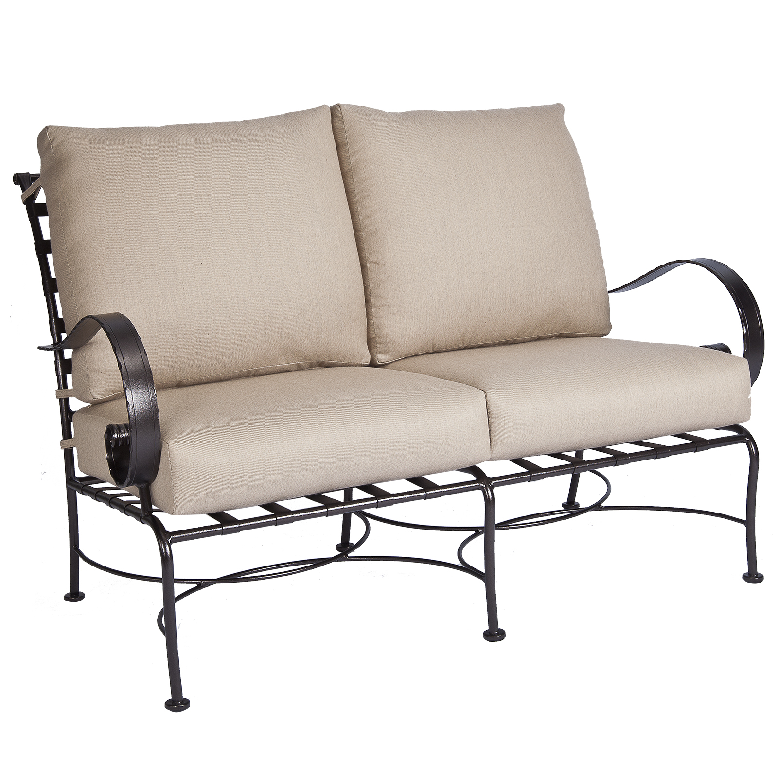Love-Seat-956-2SW_Catalog_GR35_1600-Classico-W-OW-Lee