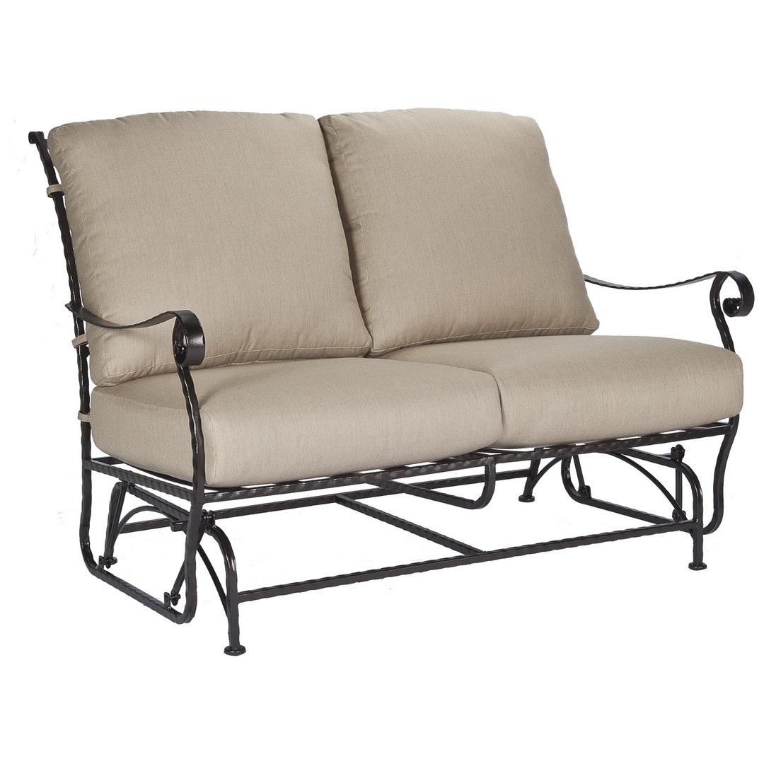 Love-Seat-Glider-695-2G_GR35-San-Cristobal-OW-Lee