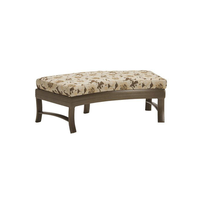 Ravello-Cushion-Crescent-Ottoman-Bench-49-x-26-660908C50-r2