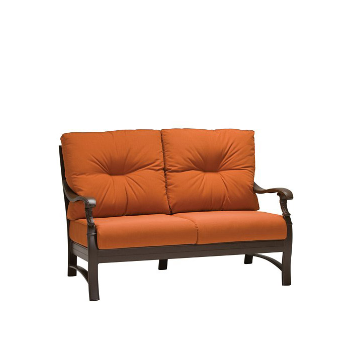Ravello-Cushion-Deep-Seating-Love-Seat-660914