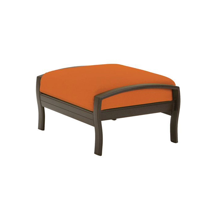 Ravello-Cushion-Deep-Seating-Ottoman-660917