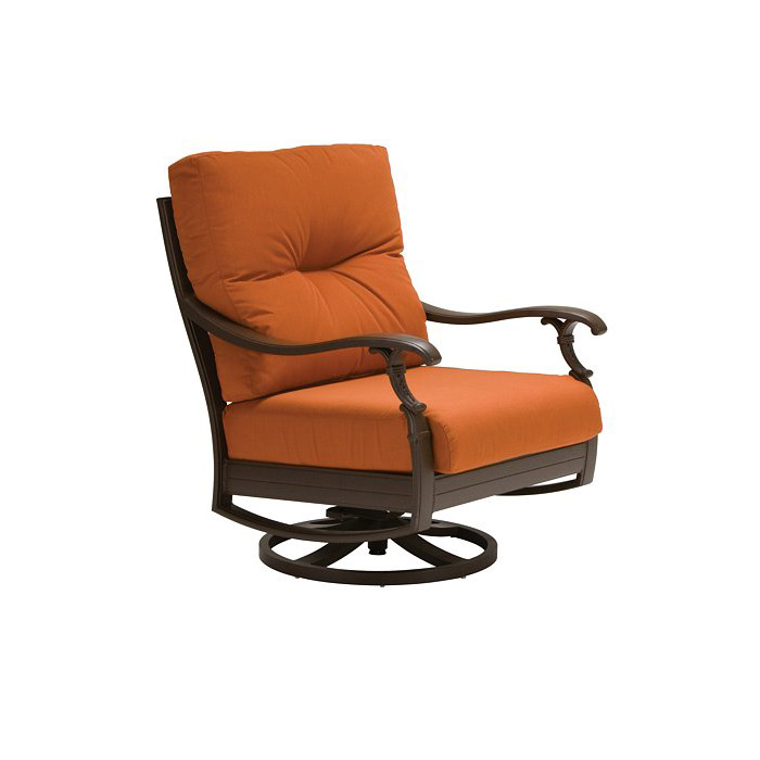 Ravello-Cushion-Deep-Seating-Swivel-Action-Lounger-660925NT