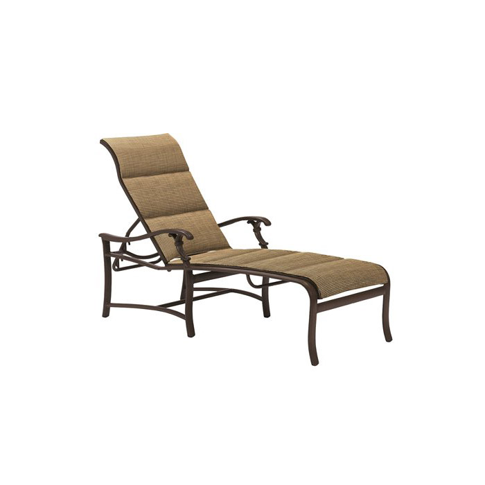 Ravello-Padded-Chaise-Lounge-650732PS