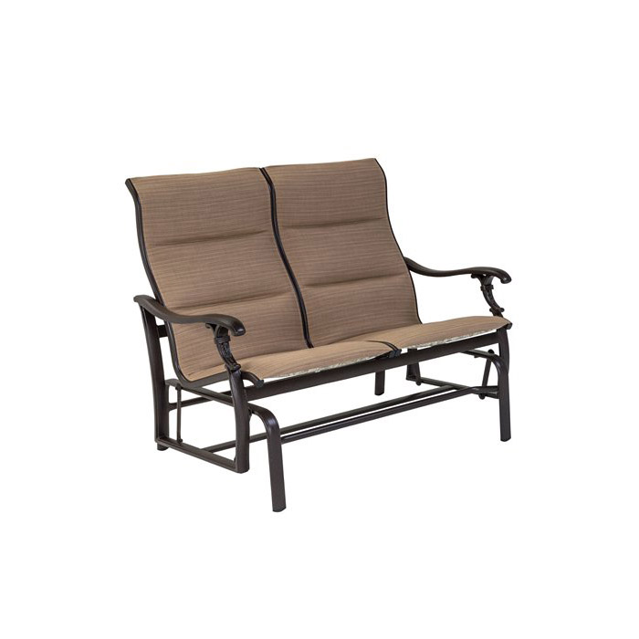 Ravello-Padded-Double-Glider-650716PS