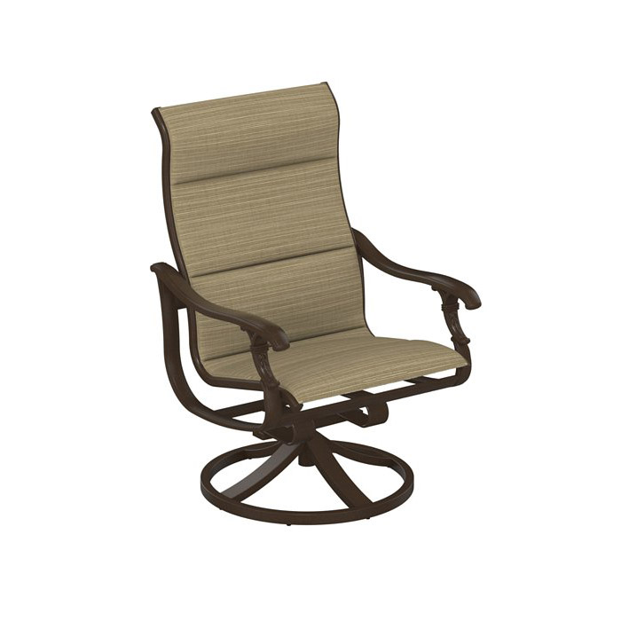 Ravello-Padded-Swivel-Action-Lounger-650725NTPS