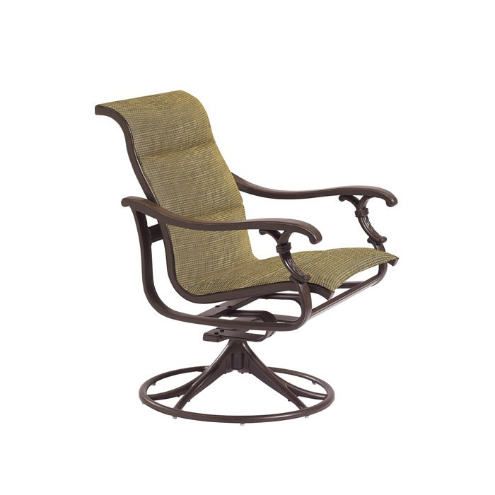 Ravello-Padded-Swivel-Rocker-650769PS