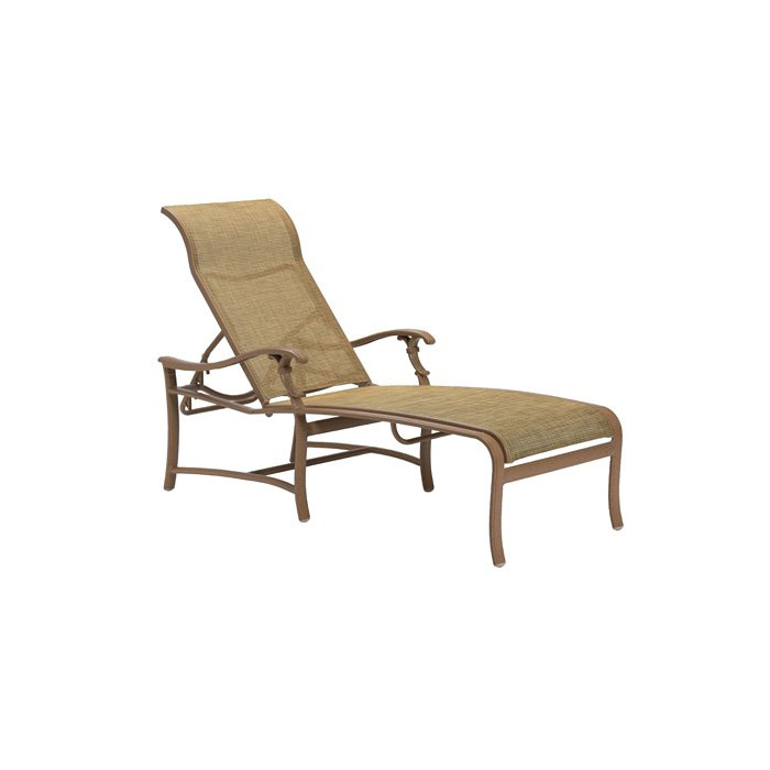 Ravello-Sling-Chaise-Lounge-650732