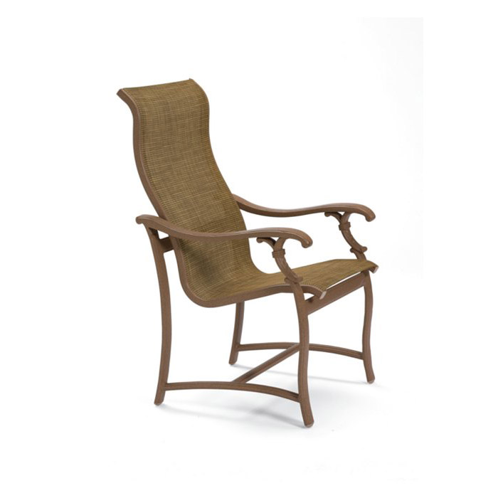 Ravello-Sling-High-Back-Dining-Chair-650701