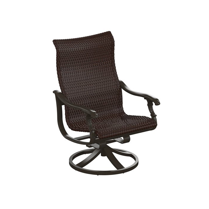 Ravello-Woven-Woven-Swivel-Action-Lounger-650725NTWS