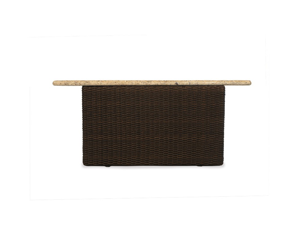 Rectangular-Fire-Table-298098-Lloyd-Flanders-Mesa-Collection