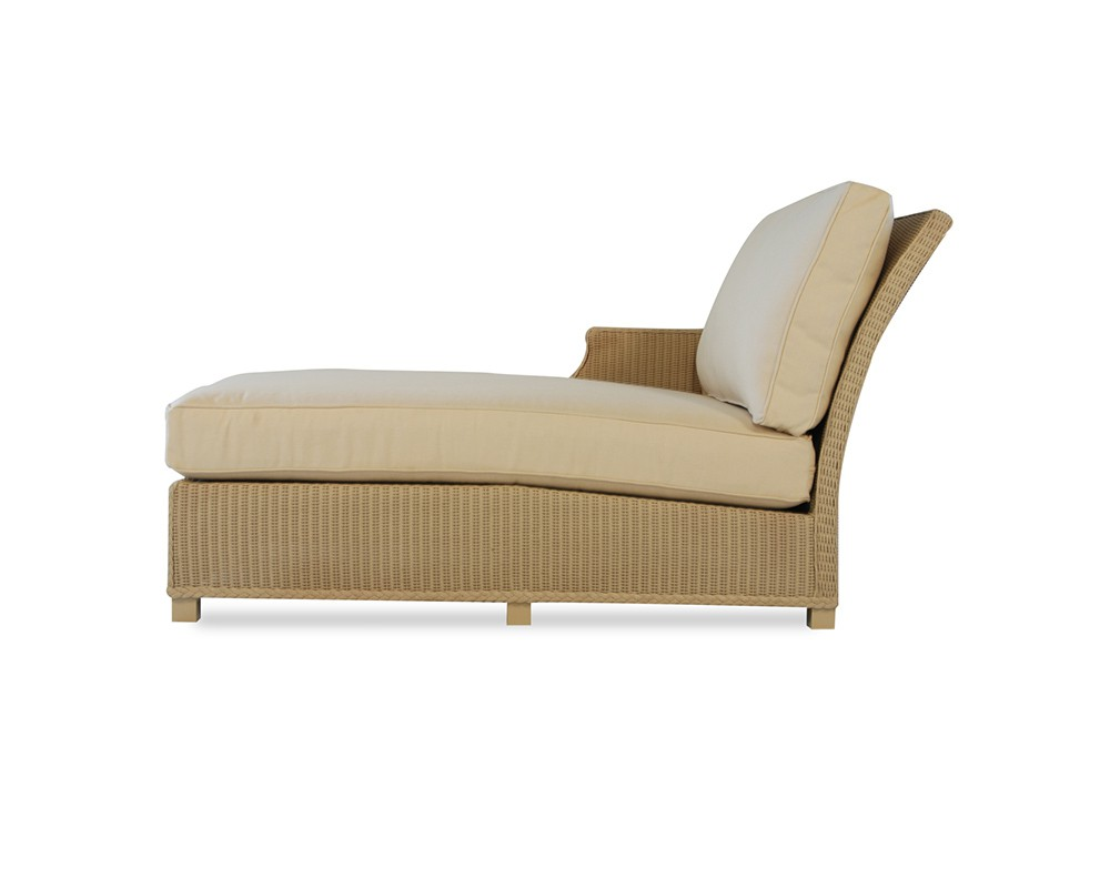 Right-Arm-Chaise-15025-The-Hamptons-Lloyd-Flanders-