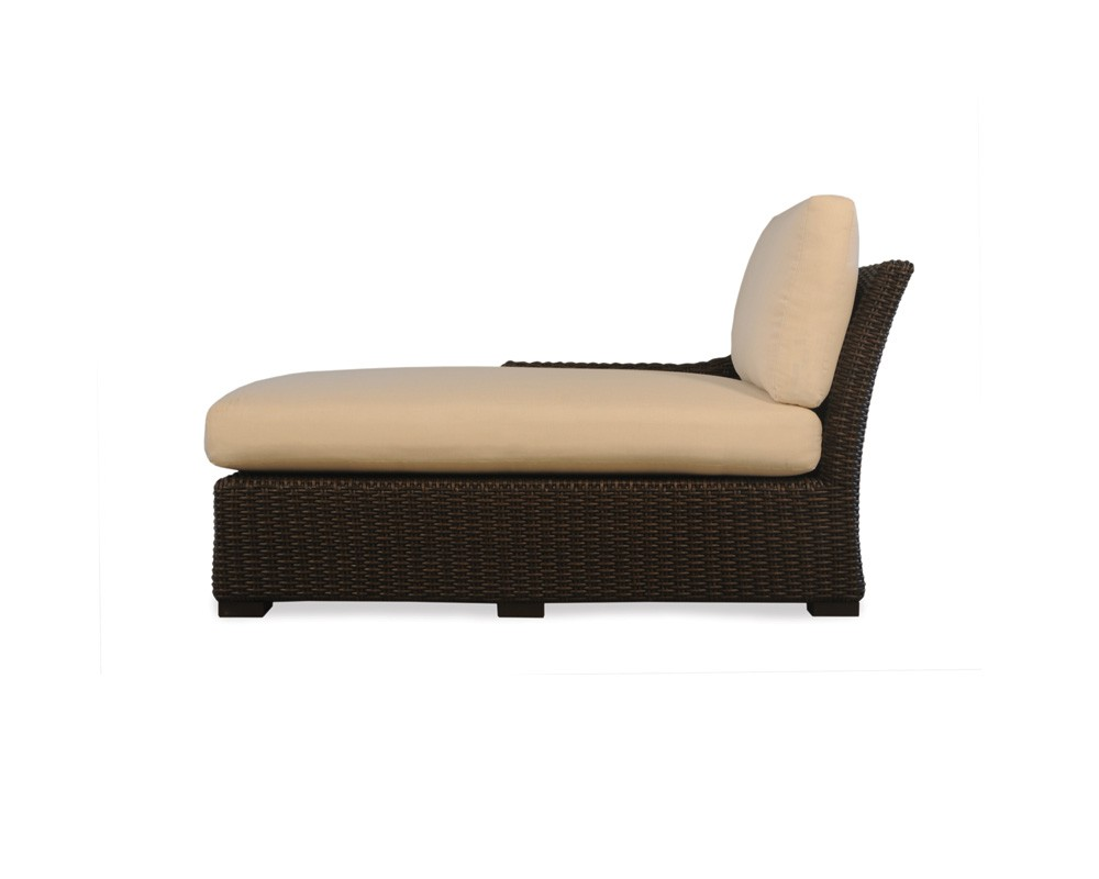 Right-Arm-Chaise-298025-Lloyd-Flanders-Mesa-Collection