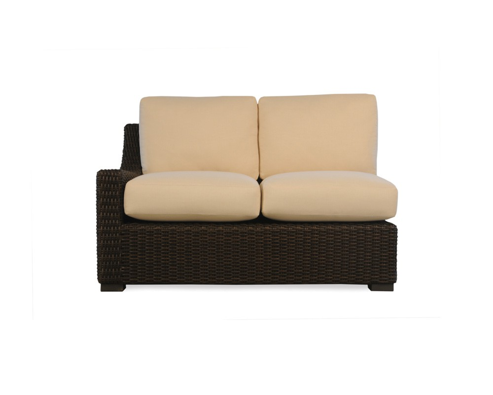 Right-Arm-Love-Seat-298051-Lloyd-Flanders-Mesa-Collection