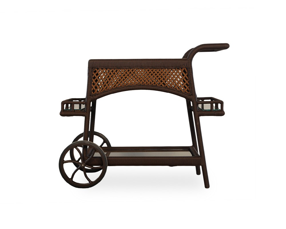 Serving-Cart-71945-Grand-Traverse-Lloyd-Flanders