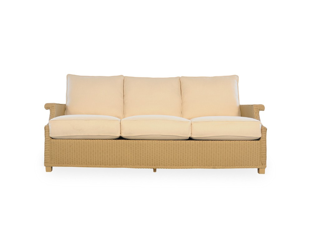 Sofa-15055-The-Hamptons-Lloyd-Flanders-