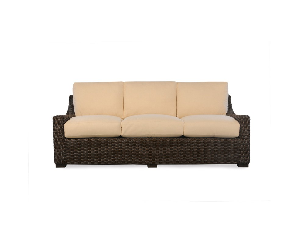 Sofa-298055-Lloyd-Flanders-Mesa-Collection