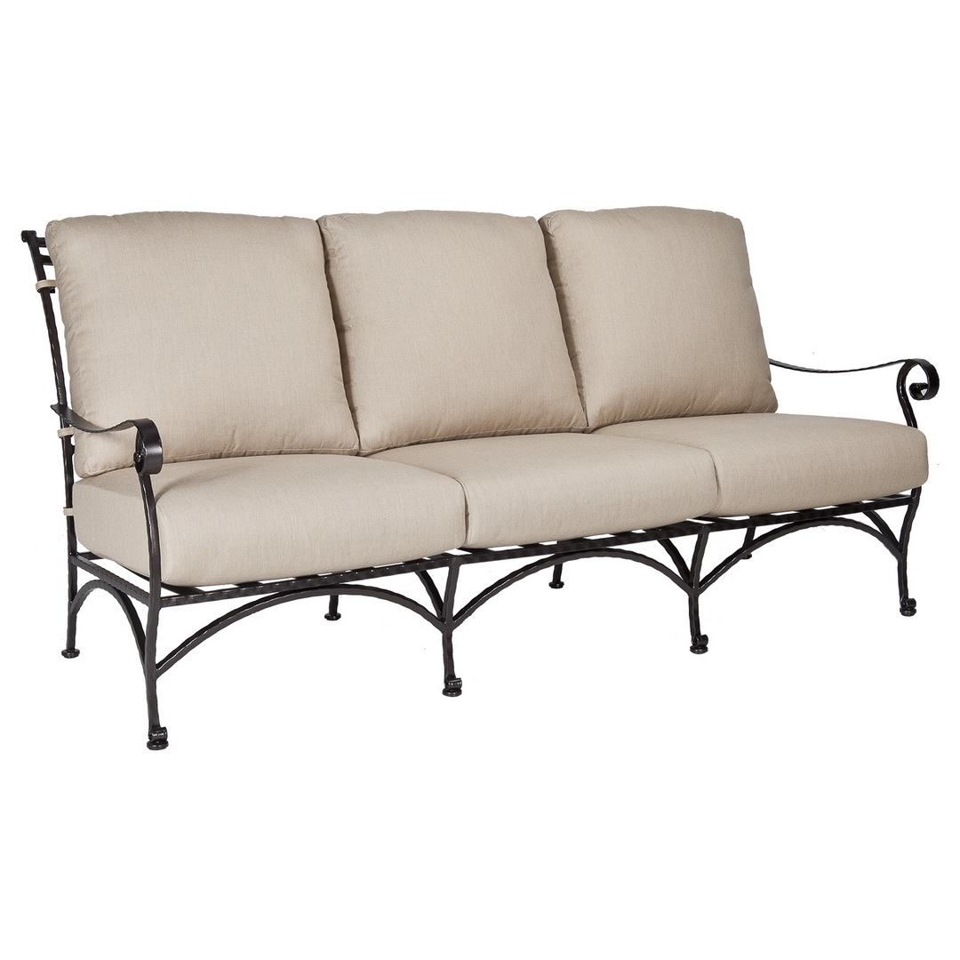 Sofa-695-3S_GR35-San-Cristobal-OW-Lee