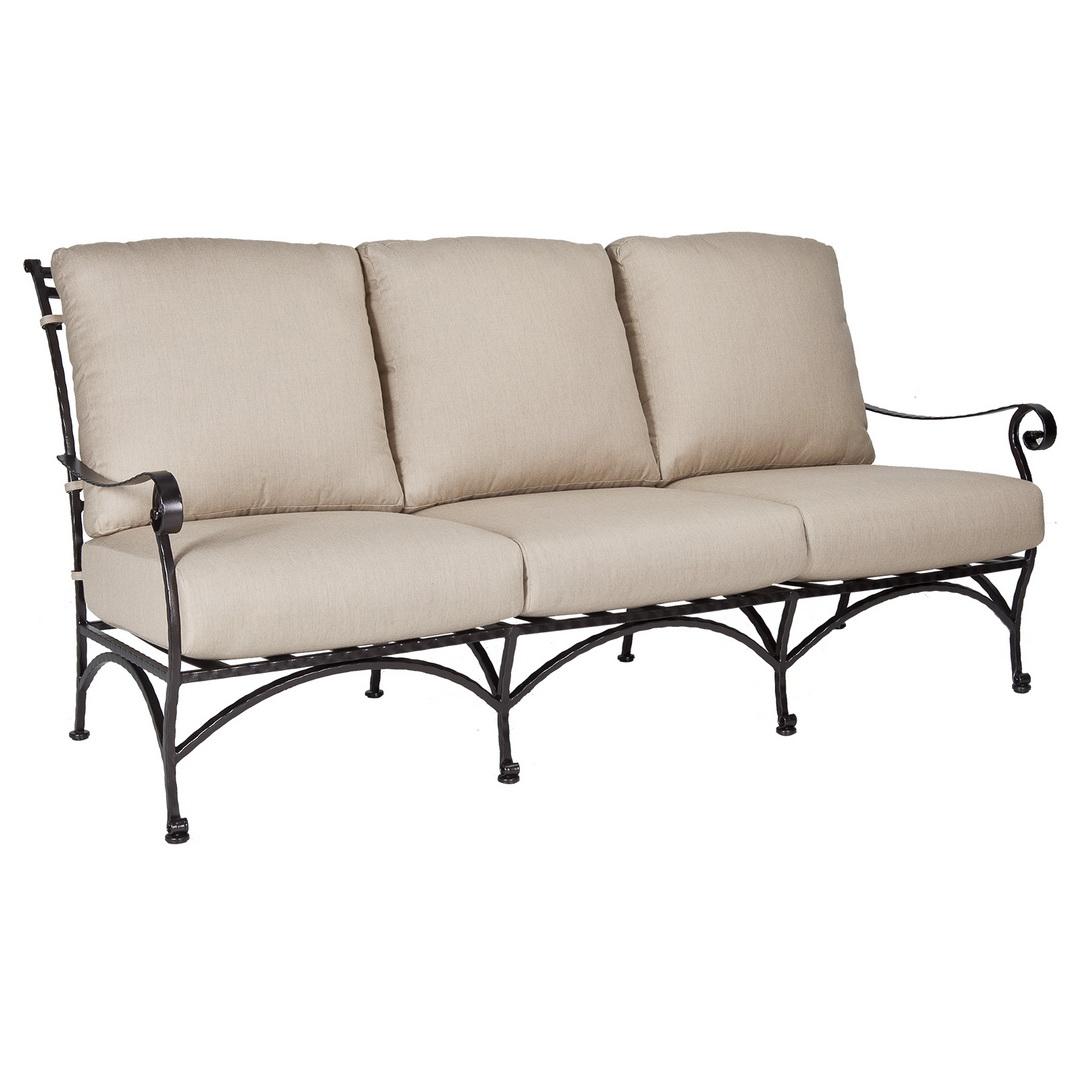 Sofa-695-3S_GR35-San-Cristobal-OW-Lee