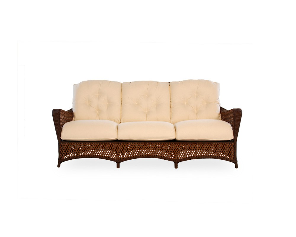 Sofa-71355-Grand-Traverse-Lloyd-Flanders