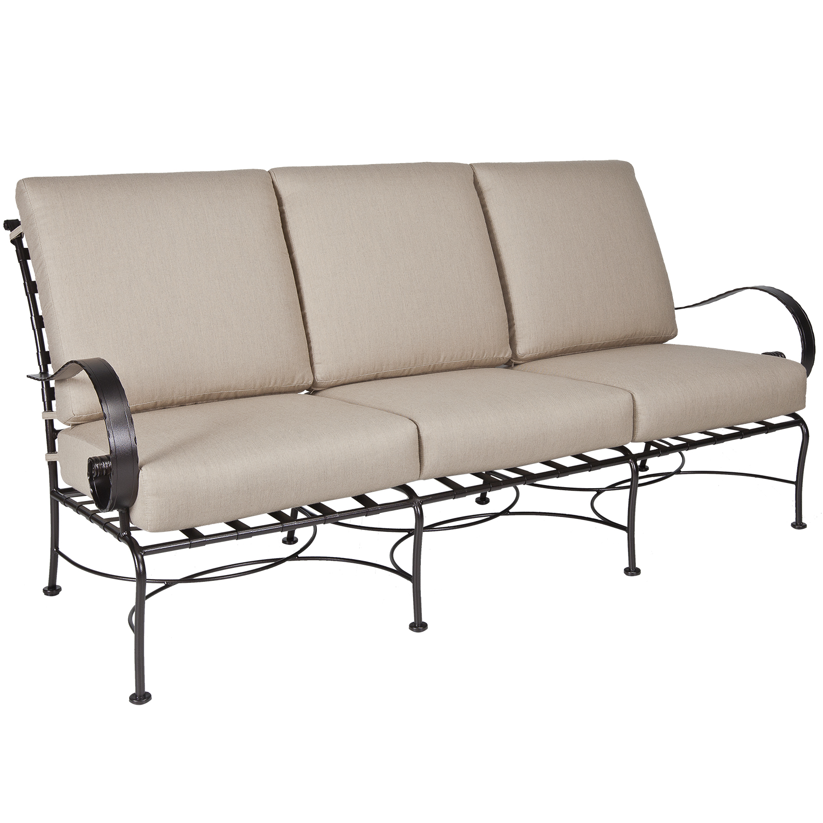 Sofa-956-3SW_Catalog_GR35_1600-Classico-W-OW-Lee