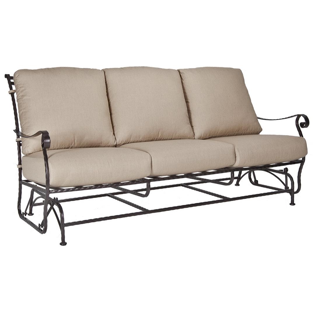 Sofa-Glider-695-3G_GR35-San-Cristobal-OW-Lee