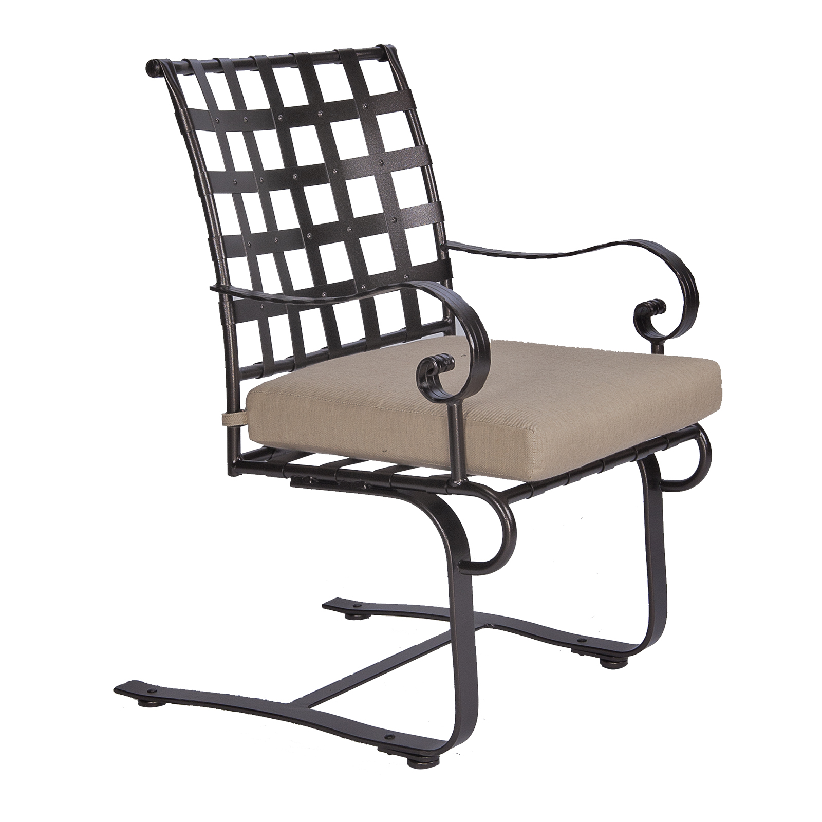 Spring-Base-Dining-Arm-Chair-953-SBW_Catalog_GR35_1600-Classico-W-OW-Lee