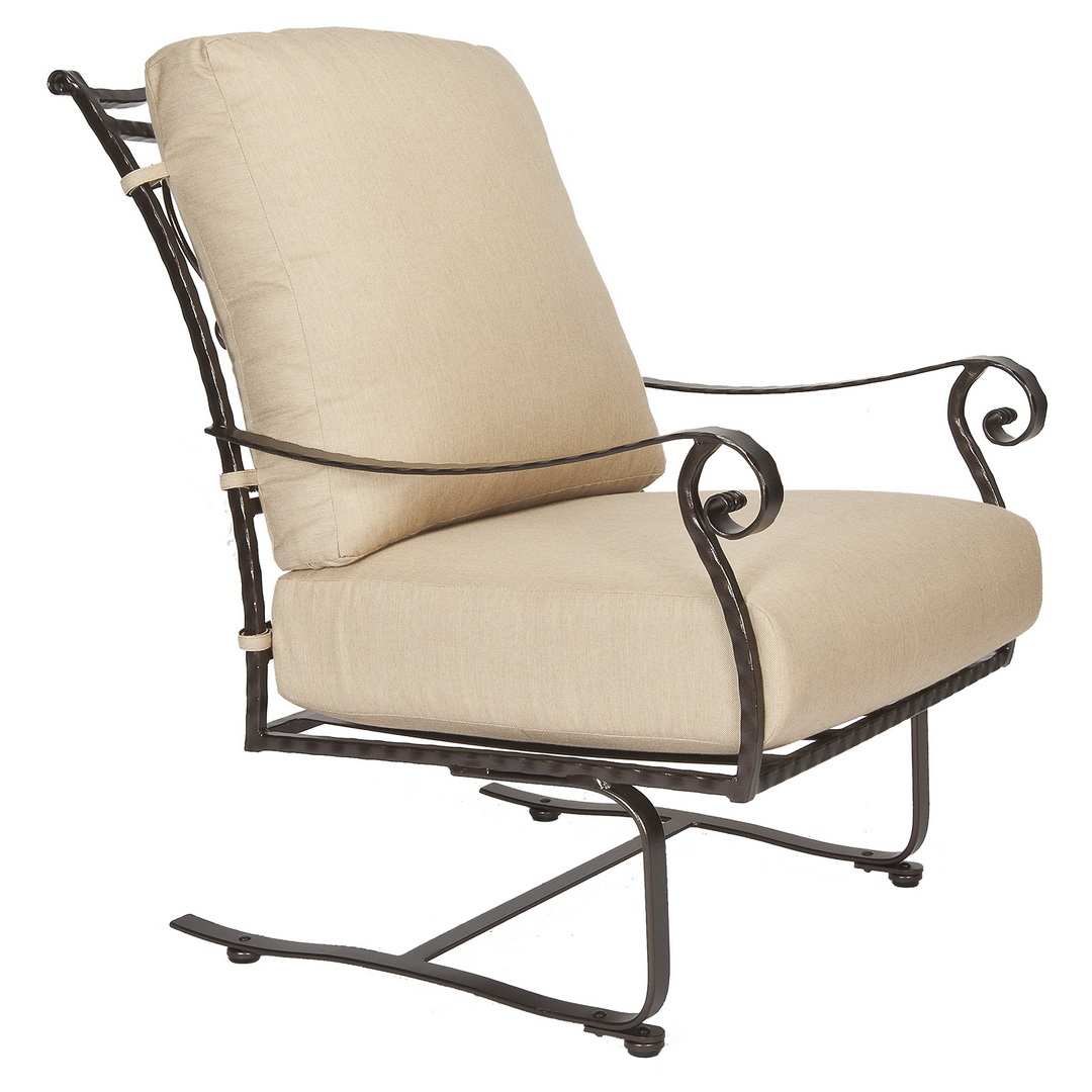 Spring-Base-Lounge-Chair-695-SB_GR35-San-Cristobal-OW-Lee