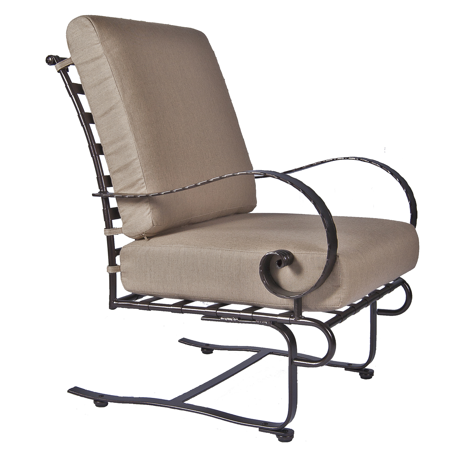 Spring-Base-Lounge-Chair-956-SBW_Catalog_GR35_1600-Classico-W-OW-Lee