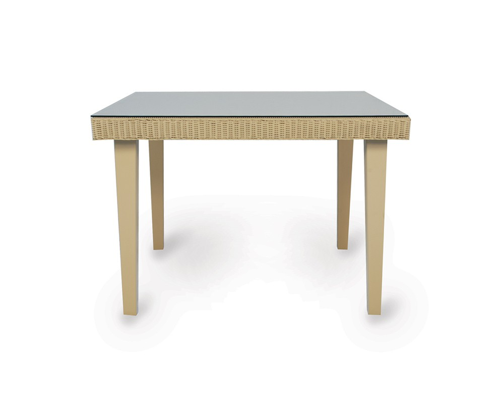 Square-Dining-Table-15942-The-Hamptons-Lloyd-Flanders-