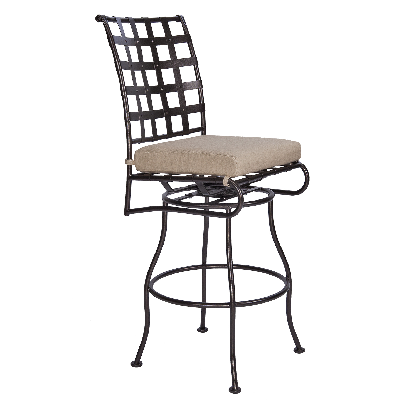 Swivel-Bar-Stool-With-No-Arms-951-SBS_Catalog_GR35_1600-Classico-W-OW-Lee
