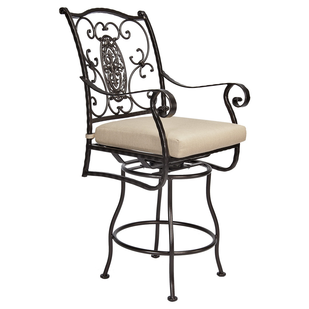 Swivel-Counter-Stool-With-Arms-653-SCS_GR35-San-Cristobal-OW-Lee