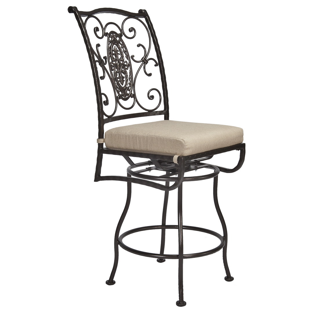 Swivel-Counter-Stool-With-No-Arms-651-SCS_GR35-San-Cristobal-OW-Lee