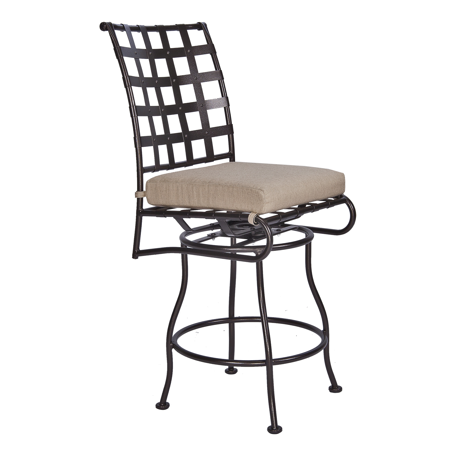 Swivel-Counter-Stool-With-No-Arms-951-SCS_Catalog_GR35_1600-Classico-W-OW-Lee