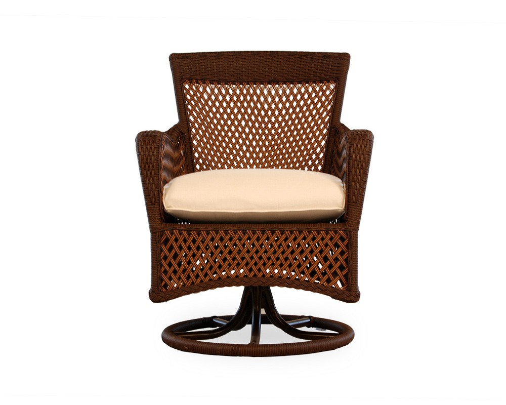 Swivel-Dining-Chair-71381-Grand-Traverse-Lloyd-Flanders