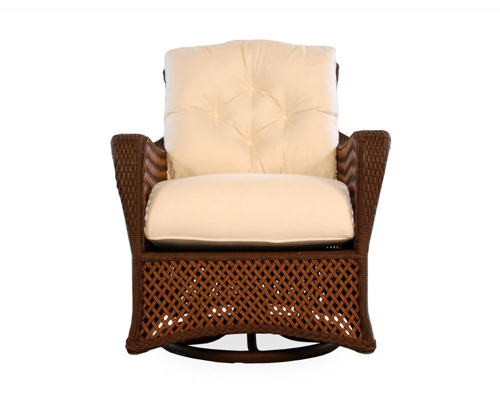 Swivel-Glider-71391-Grand-Traverse-Lloyd-Flanders