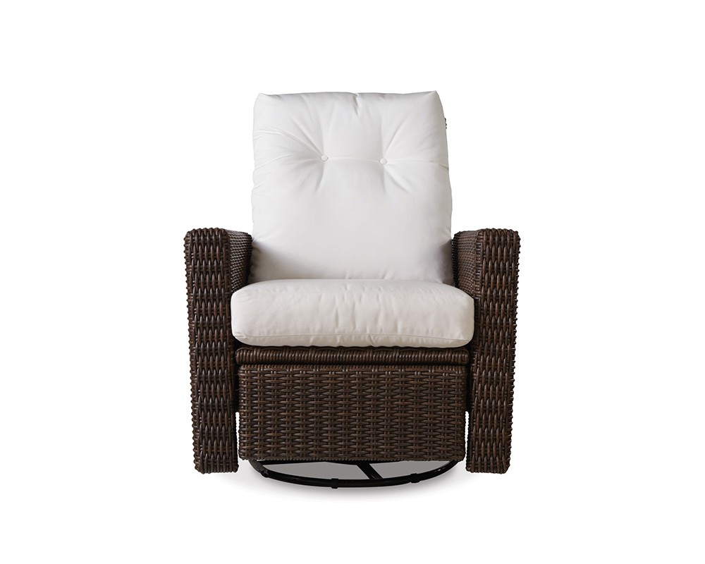 Swivel-Glider-Recliner-298092-Lloyd-Flanders-Mesa-Collection