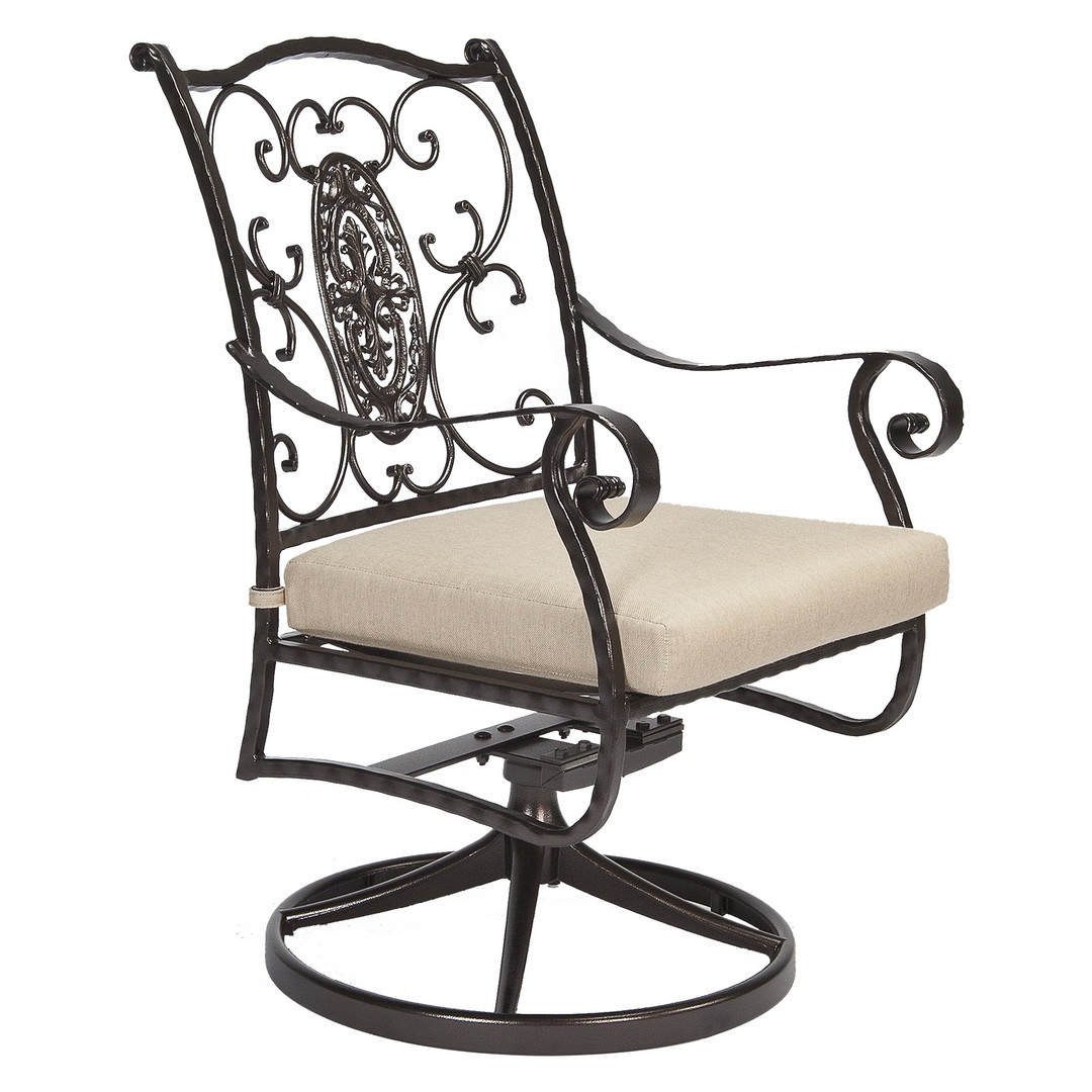 Swivel-Rocker-Dining-Arm-Chair-653-SR_GR35-San-Cristobal-OW-Lee