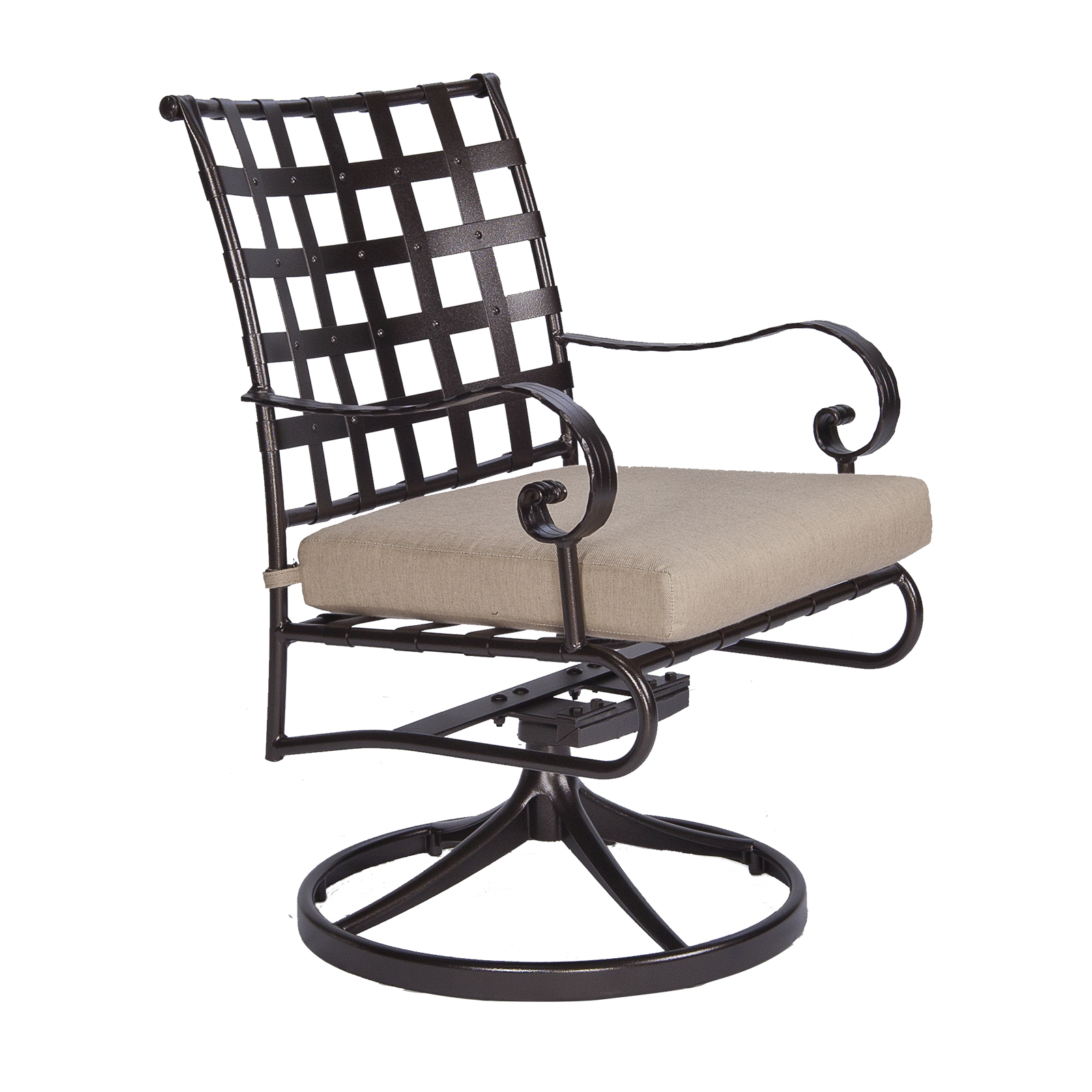 Swivel-Rocker-Dining-Arm-Chair-953-SRW_Catalog_GR35_1600-Classico-W-OW-Lee