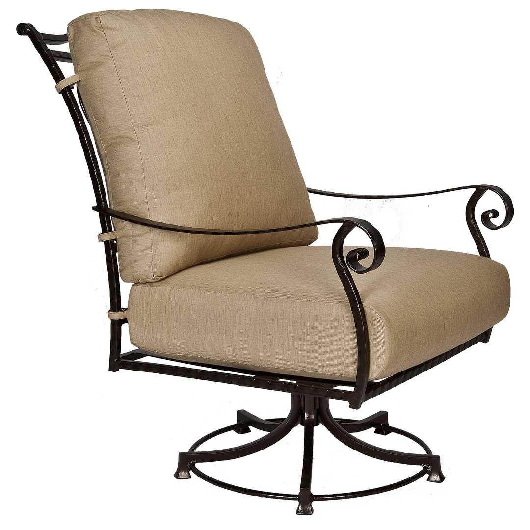 Swivel-Rocker-Lounge-Chair-695-SR_GR35-San-Cristobal-OW-Lee